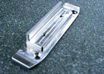 SS400(鉄)削りだし試作のイメージ